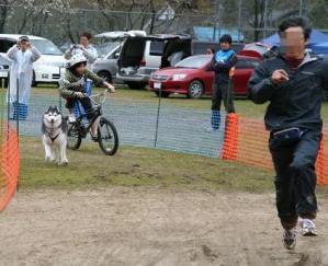 2010 4月ギグレースin美山 298