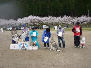 2010 4月ギグレースin美山 635