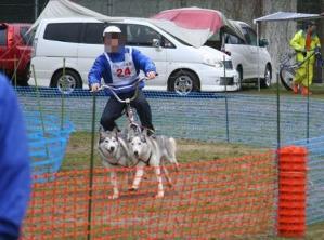 2010 4月ギグレースin美山 487