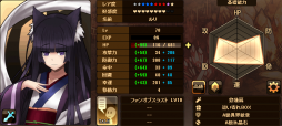 20130627000505.png