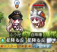 Maple111016_004459.jpg