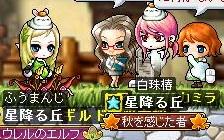 Maple111030_201154.jpg