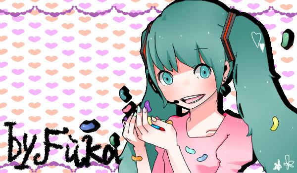 colorfulmelody.jpg