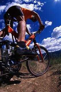 自転車世界一周