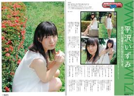 hirasawa4.jpg