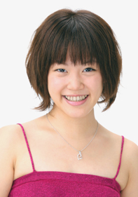 rie_kitagawa14.jpg