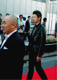 yakuza5.jpg