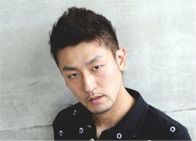 yamagami1.jpg