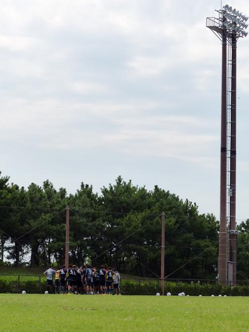 20140905雁ノ巣49