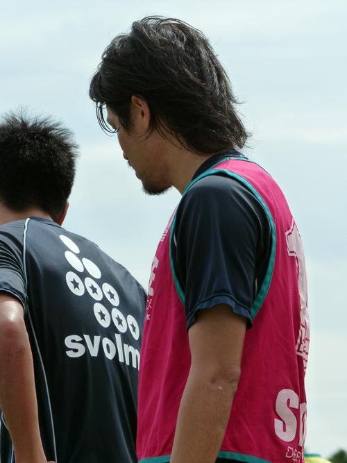 20140905雁ノ巣39