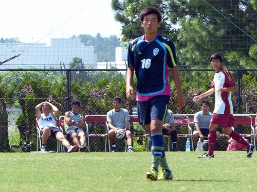 20140907福大戦54