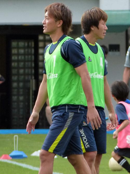 20140914水戸戦2
