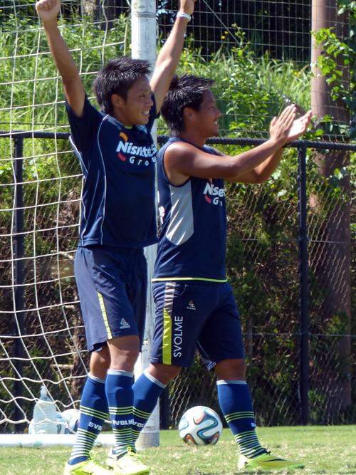 20140913雁ノ巣33