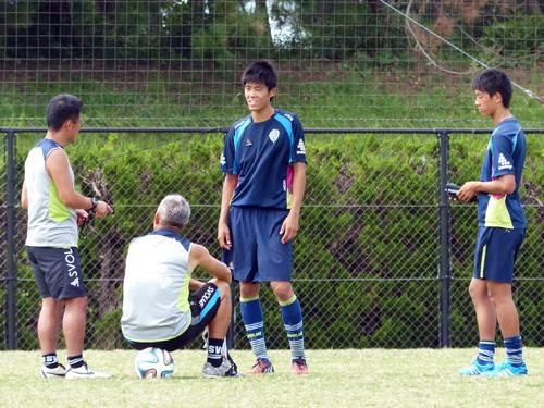 20140921雁ノ巣40