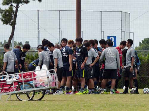 20140921雁ノ巣0
