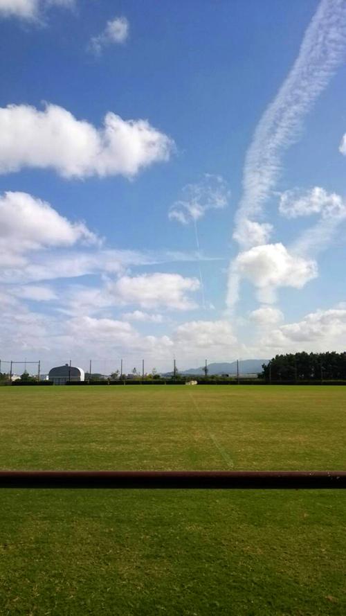 20140926雁ノ巣2