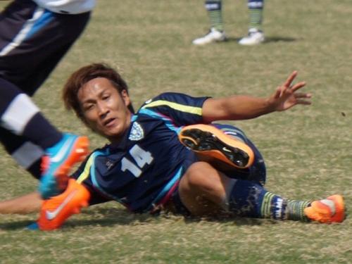 20140929タケシ4