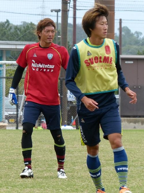 20141005雁ノ巣34