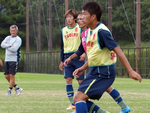 20141005雁ノ巣23