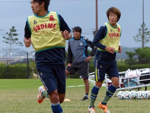 20141005雁ノ巣22