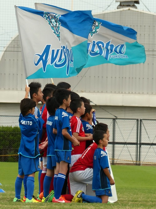 20141005雁ノ巣1