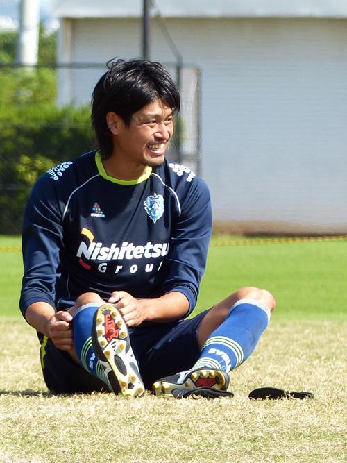 20141010雁ノ巣63
