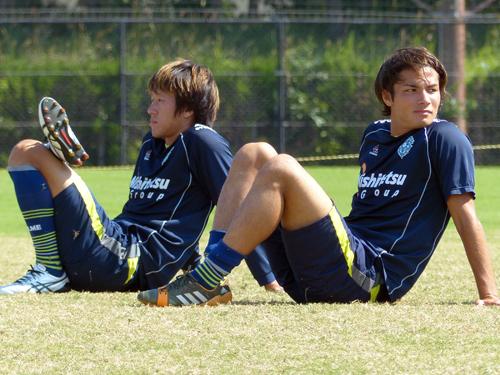 20141010雁ノ巣62