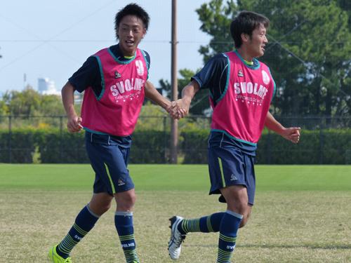 20141010雁ノ巣52