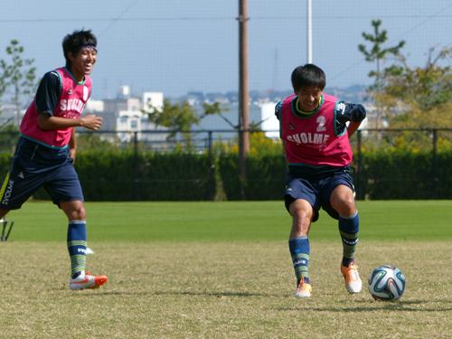 20141010雁ノ巣50