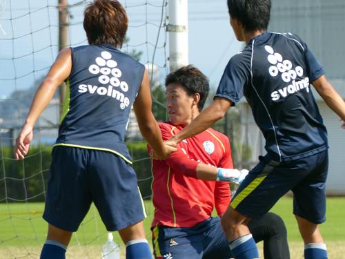 20141010雁ノ巣48
