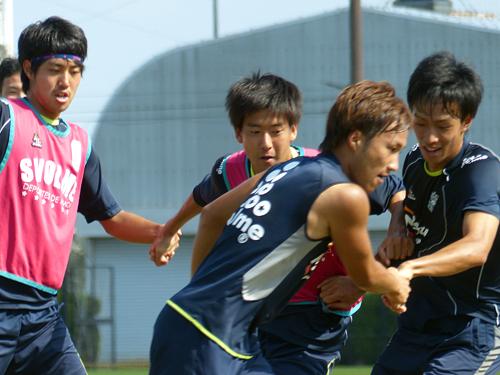 20141010雁ノ巣46