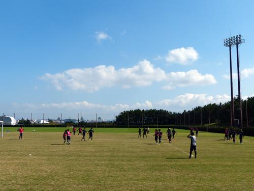 20141010雁ノ巣43