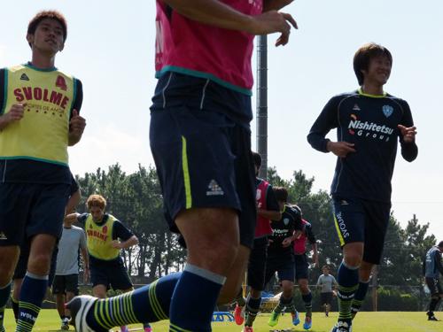 20141010雁ノ巣38