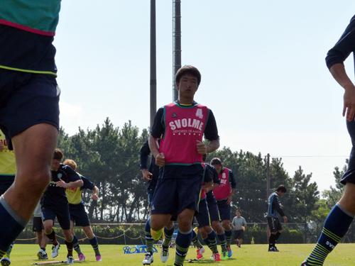 20141010雁ノ巣37