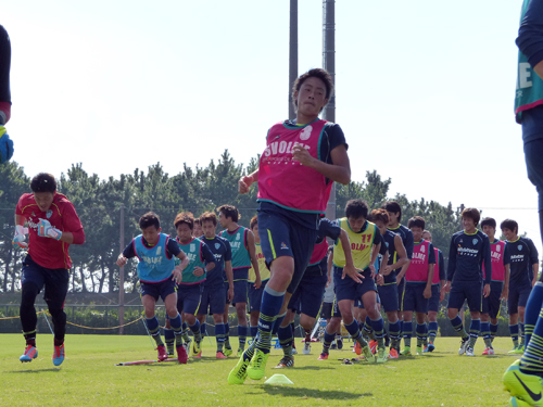20141010雁ノ巣36