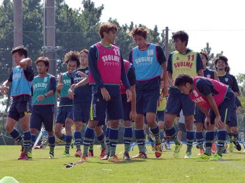 20141010雁ノ巣35