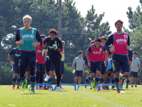 20141010雁ノ巣34