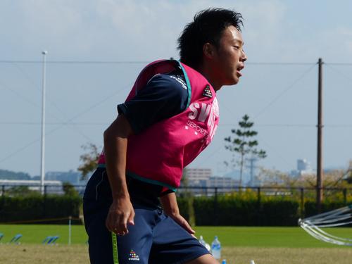 20141010雁ノ巣32
