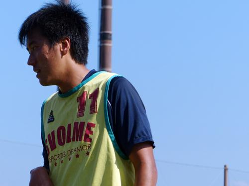 20141010雁ノ巣31