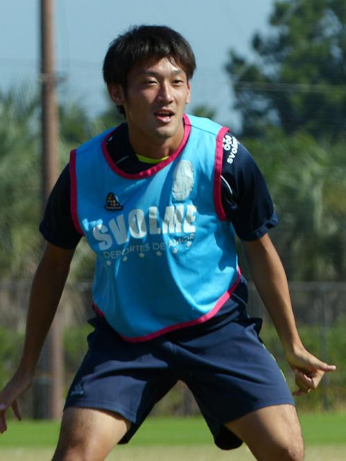 20141010雁ノ巣16