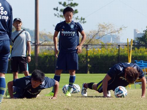 20141010雁ノ巣15