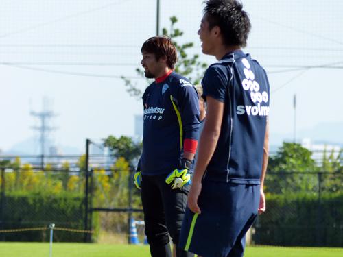 20141010雁ノ巣10