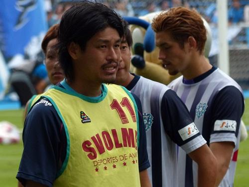 20141011讃岐戦40