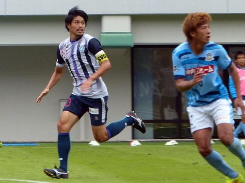 20141011讃岐戦34