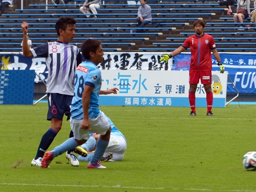 20141011讃岐戦33