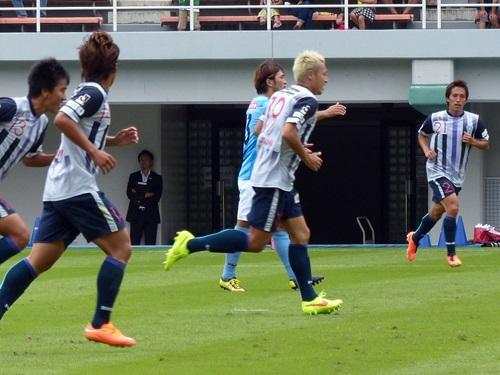 20141011讃岐戦31