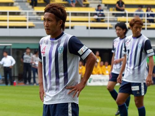 20141011讃岐戦28
