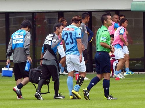 20141011讃岐戦23