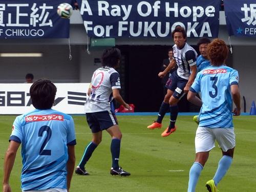 20141011讃岐戦18