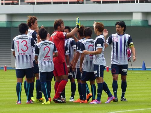 20141011讃岐戦13